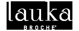【公式】BROCHE lauka|ケラスターゼコンセプトサロン ブローチェ ラウカ|いわき